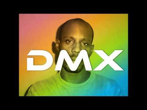 DMXQuest.mp3