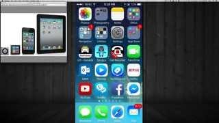 How To Free Up Icloud Storage Space Iphone Ipod Ipad Icloud Full Fix