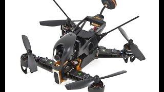 Top 5 FPV Racing Drones
