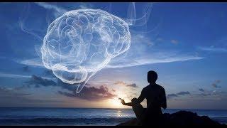 მედიტაცია -  სასიცოცხლო ენერგიის აღდგენა