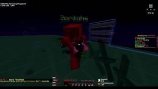 Autohotkey Minecraft Autoclicker
