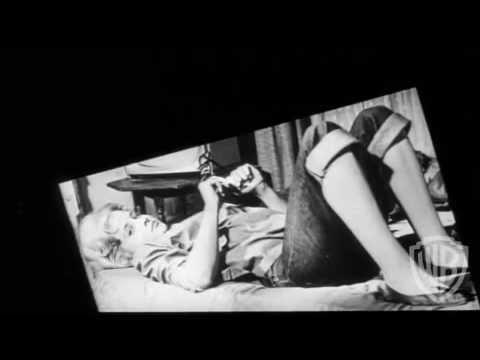 Xxx Mp4 Lolita 1962 Original Theatrical Trailer 3gp Sex