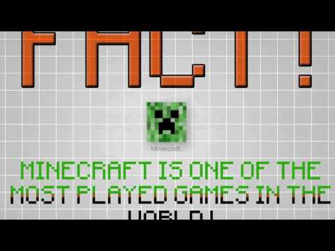 Get Minecraft For Free | Free Minecraft Download (FREE) - June 2013