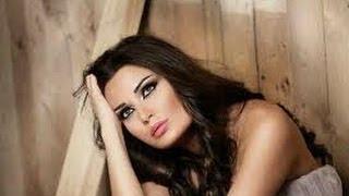 #x202b;النجمة اللبنانية سيرين عبدالنور..اجمل صور سيرين عبد النور#x202c;lrm;