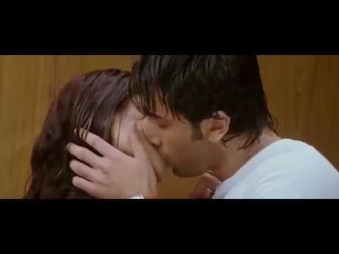 Xxx Mp4 Kiss In India 3gp Sex