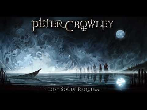 (Dark Fantasy Choral Music) - Lost Souls' Requiem -