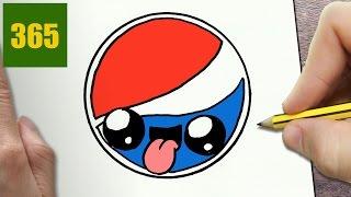 Immagini Di Come Disegnare Sushi Videos 9videostv