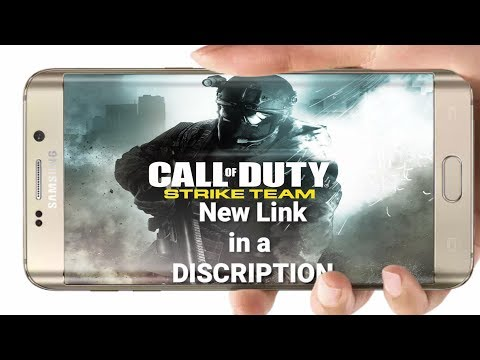How to download install & play Call of Duty android game free (Hindi)