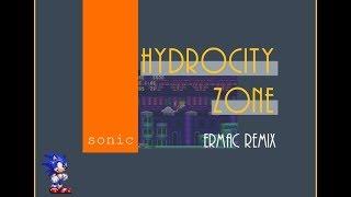 HydroCity Zone act 2 - Remix | Sonic 3