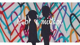 La Belle Mixtape | Kids In Love | Kygo