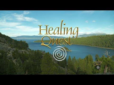 Healing Quest 2017