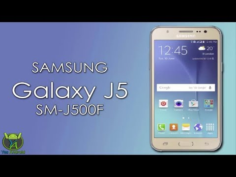 Firmware download for all samsung s8500 firmware download for all.