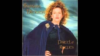 Barbara Dickson - Van Diemen