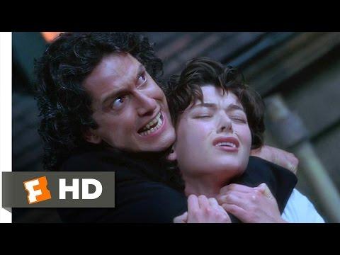 Xxx Mp4 Dracula 2000 11 12 Movie CLIP Bitch Is Faking It 2000 HD 3gp Sex