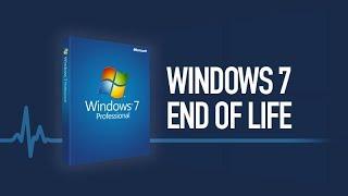 Dental Windows 7 Upgrade to Windows 10