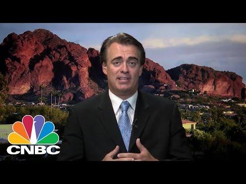 Taser International CEO: Arming Your Portfolio | Mad Money | CNBC