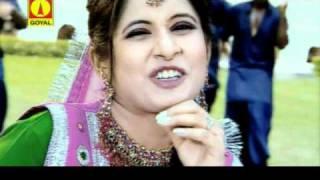 Hasdi - Kuldeep Rasila & Miss Pooja - Brand New Punjabi Songs