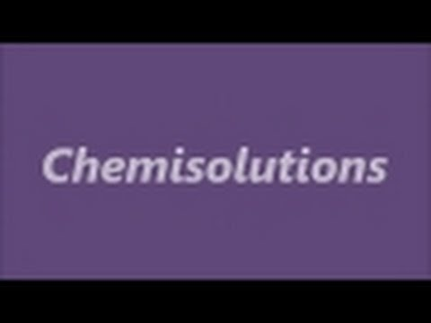 Video- 100.00 ml of a HCl solution requires 3 moles of NaOH, calculate the concentration of HCl