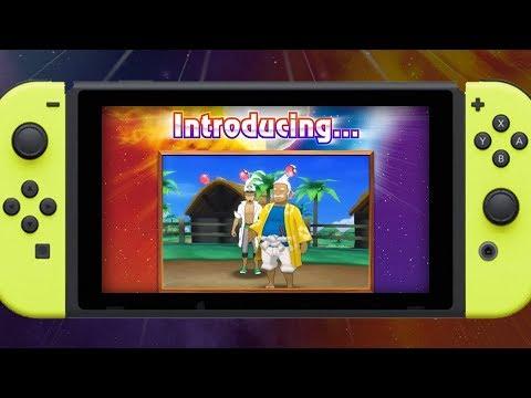 MAJOR New Pokemon Reveals In May!
