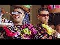 Kevinho e MC Hollywood - É Rave Que Fala Né (Videoclipe Oficial)