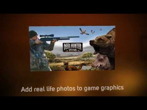 How to Design Ads That Work For Online Games