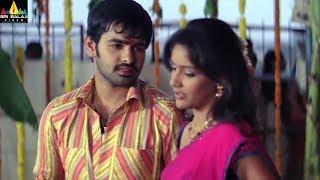 Actress Priya Ananad Scenes Back to Back   Rama Rama Krishna Krishna Movie Scenes   Sri Balaji Video