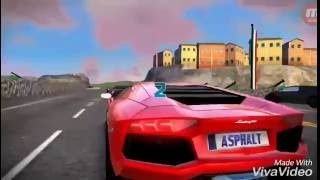 Asphalt Nitro Lamborghini Gallardo Lp 560 4 2013 Music Jinni