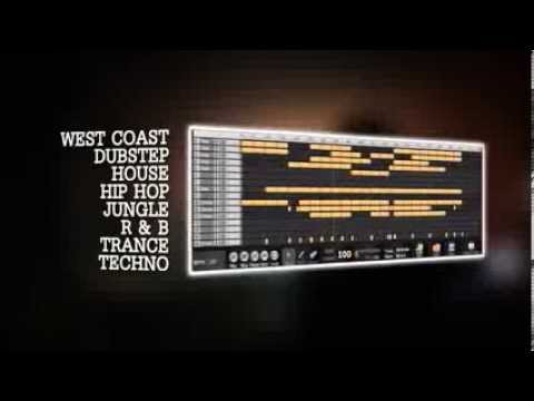 How To Make Beats On Macbook | Download Beats Making Software On Macbook 2014