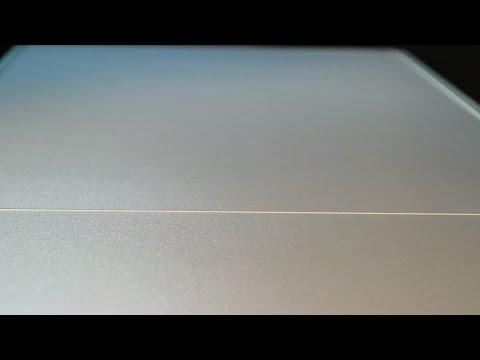 Melamine Table Surface