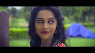 3 Than Bhokwa Official Trailer 4K chhattishgarhi f