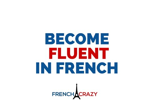How Long to be Fluent in French Explained