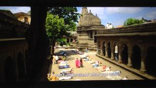 PK song with english subtitle