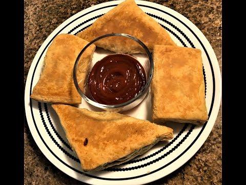 Aloo Patties   aloo patties recipe in hindi   How to make aloo patties   veg puff pastry recipe