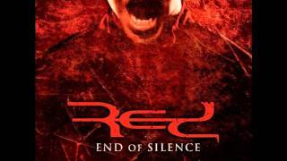 Red - Lost