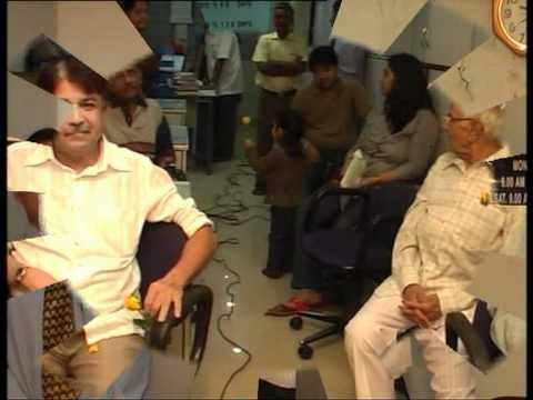 BANK OF INDIA SENIOR CITIZENS & PENSIONERS TRUMP CARD TOKEN