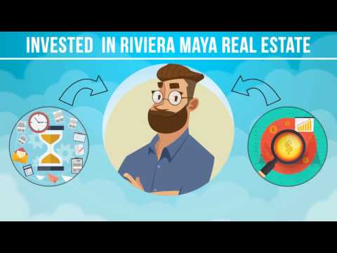 How to purchase your mexican beachfront property