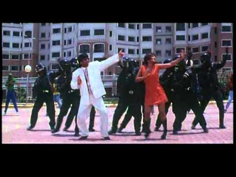 Xxx Mp4 Ladki Ladki Shehar Ki Ladki Full Song Rakshak Sunil Shetty Raveena Tandon 3gp Sex