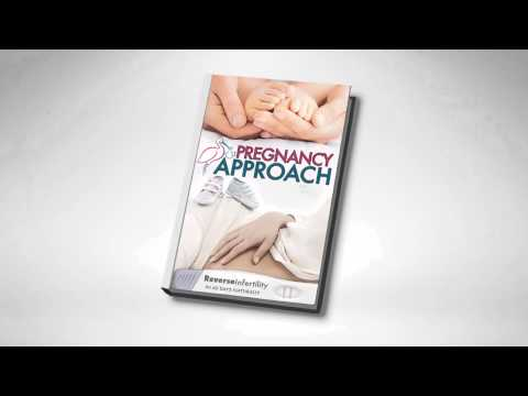 Pregnancy Approach Reviews - Get Pregnant Easily