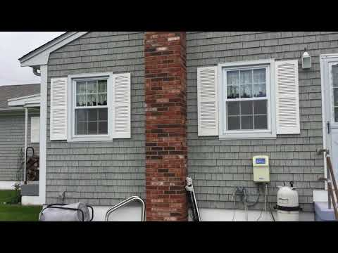architecturaldepot.com video review by M Laporte - Shopper Approved™
