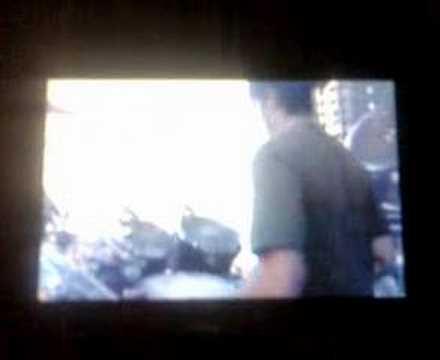 Full Screen Video On PSP