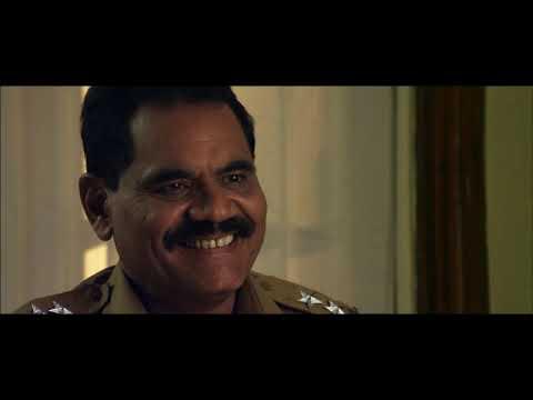 Xxx Mp4 Bhadaas Full Bollywood Hindi Drama Movie 3gp Sex