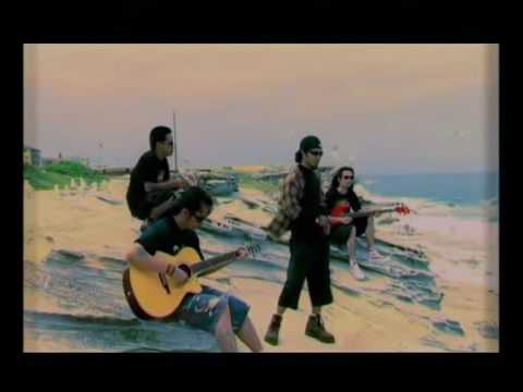 Download JAMRUD  Telat 3 bulan Official Music Video MP3 Gratis