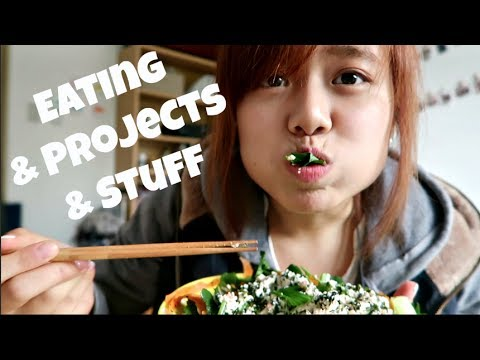Life as a Japanese University Student