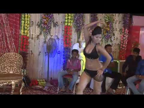 Xxx Mp4 HOT VIDEO BHOJPURI BIHAR 3gp Sex