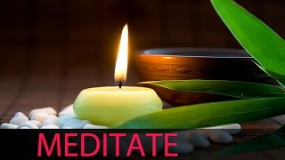 Meditation Music Relax Mind Body, Relaxation Music, Sleep Music