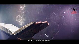Miraculous Qur