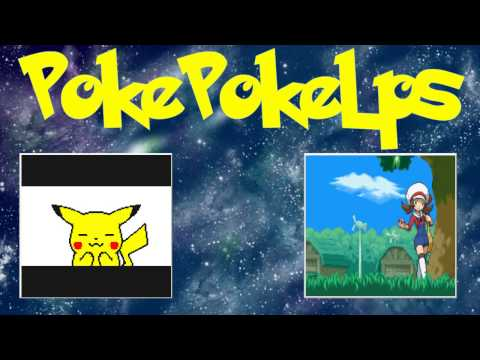 PokePokeLps Trailer