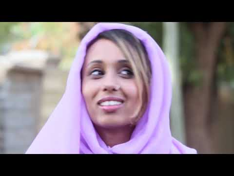 Xxx Mp4 New Afaan Oromo Movie 2019 Filmii Afaan Oromoo Diyaaspooraa 3gp Sex