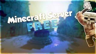 Presyz Videos Watch Video Youtube Without Ads Videostv - Minecraft server erstellen kostenlos deutsch