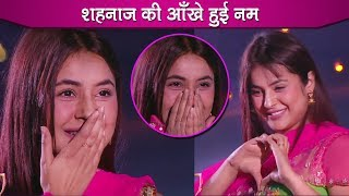 Bigg Boss 13: So Cute! Shehnaz Gill Kaur BB13 Journey Video - Special Thank You For Fans & Makers